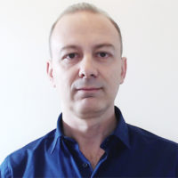 Franco Iacovelli
