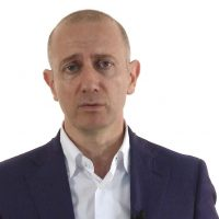 Stefano Santori