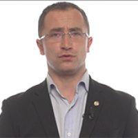 Giangiacomo Cristanelli