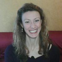 Gabriella Mancinelli
