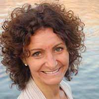 Miranda Sorgente