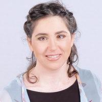 Anna Foglino