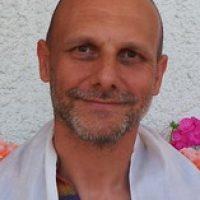 Claudio Padovani