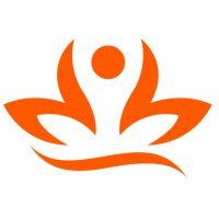 Passione Yoga foto