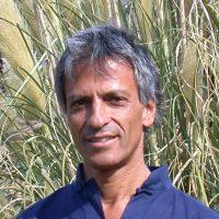 Cosimo Zichichi Mendis