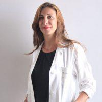 Viviana De Pace