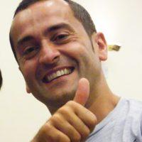 Christian Pagliarani