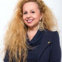 Ileana Rotella