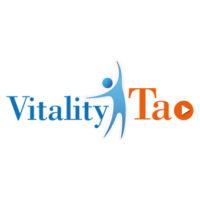 Vitality Tao De Rose