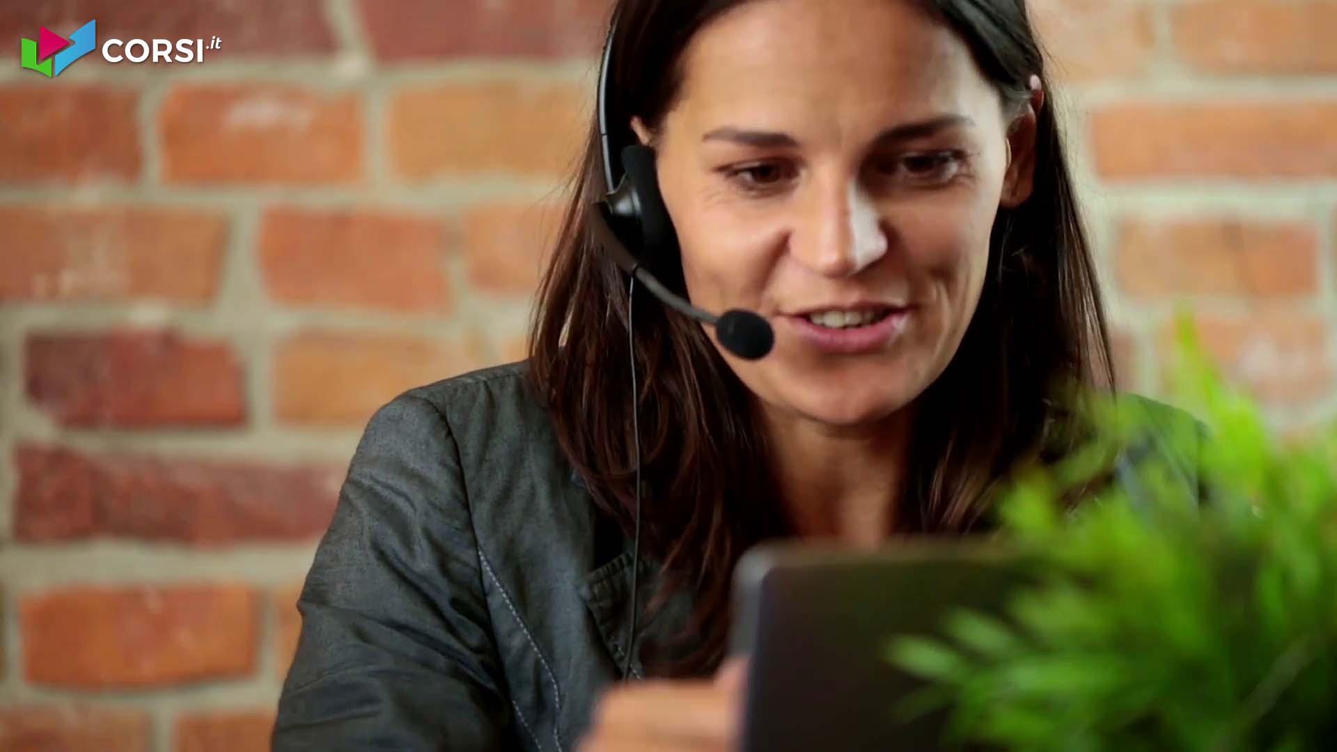 Tecniche di vendita telefonica: come conquistare la fiducia dei clienti ed aumentare la qualità e la quantità del venduto in modo naturale