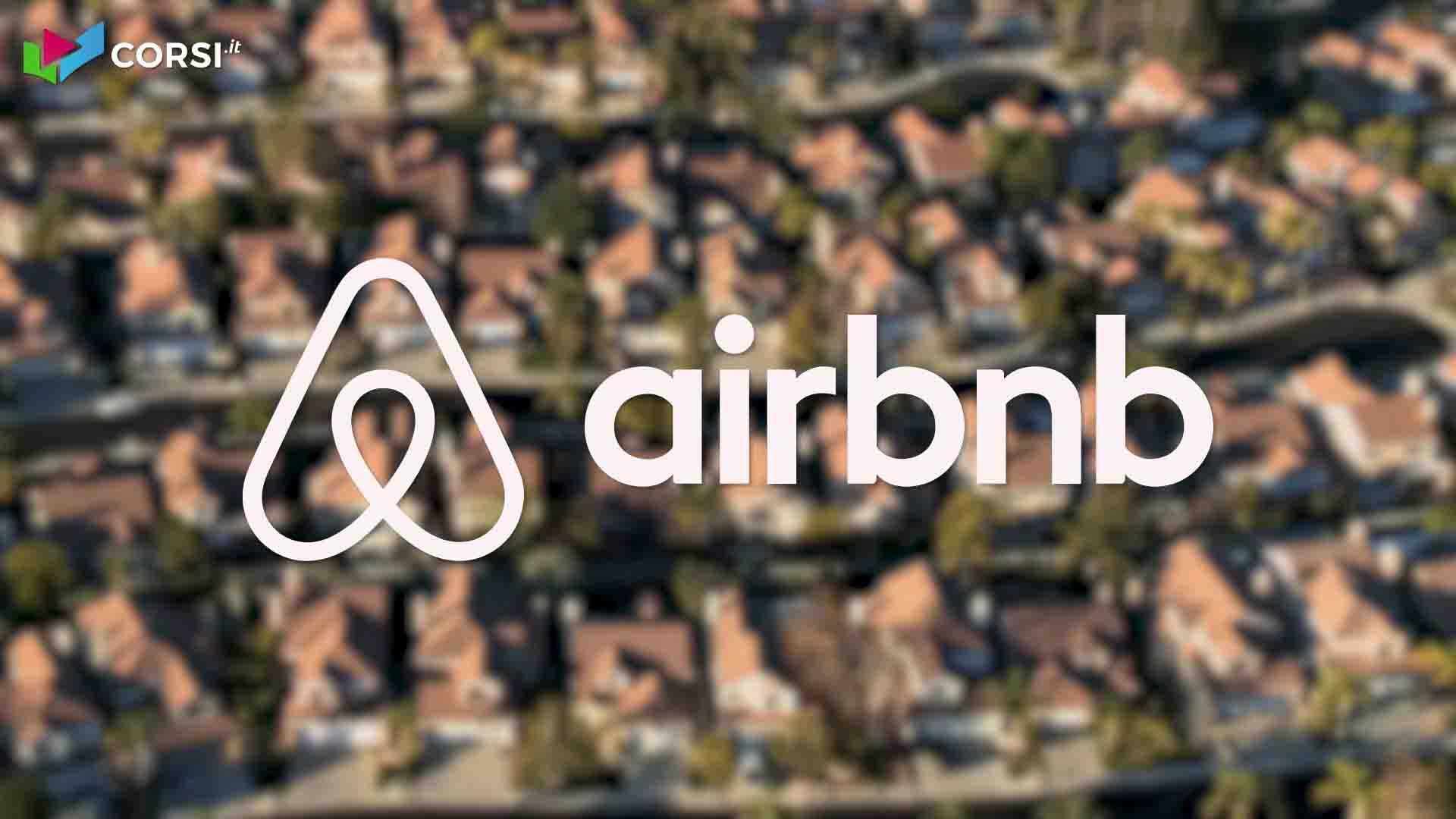 Airbnb Facile: tutto quello che non ti dicono per guadagnare affittando immobili con Airbnb