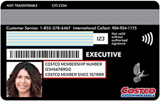 The Mortgage Program For Costco Members