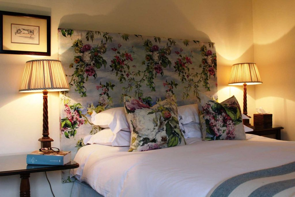 manor house hotel atsford cotswolds finest