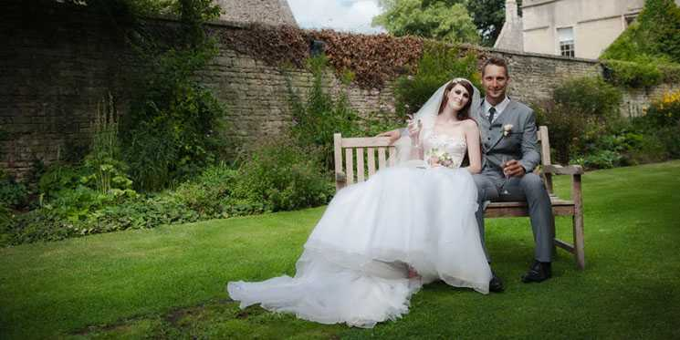 weddings cotswolds finest hotels