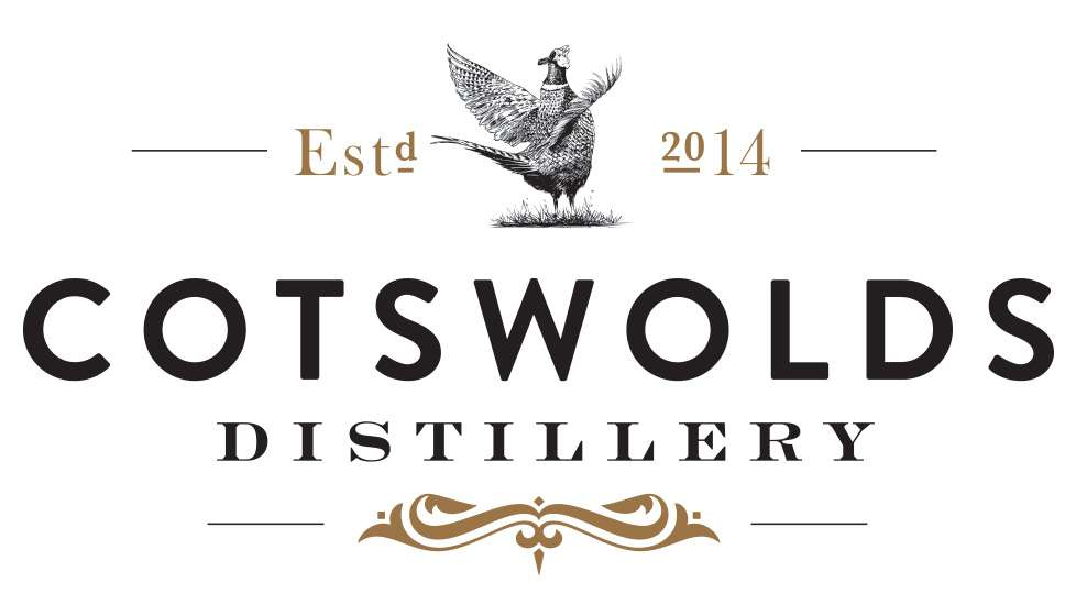 cotswolds distillery gin lover
