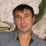 Аркадий Анатольевич