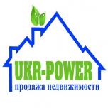 UKR-POWER