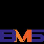 ВМБ-нерухомість