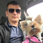 Матвиенко Александр
