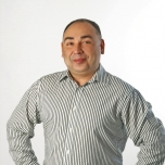 Марков Александр Эдуардович