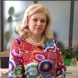 Наталия Викторовна
