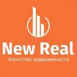 NewReal