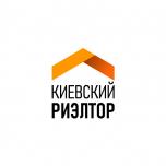 АН Киевский Риелтор UA