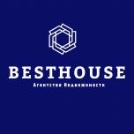 BestHouse