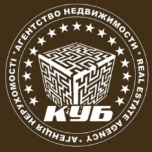 "АН ""КУБ"""