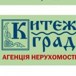 kitezh95