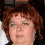 Виктория Георгиевна