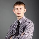 Артем Зубарев