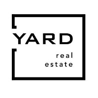 Yard Real Estate