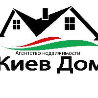 """АН """"Киев Дом"""""""