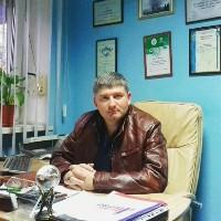 Cавраненко Василь