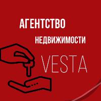 """АН """"Веста"""""""