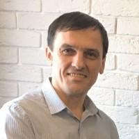 Анатолий Олексенко