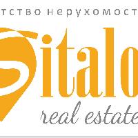 Sitalo Real Estate Odessa
