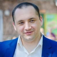 Александр Тимонович