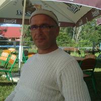 Сергей Владимирович Омельченко