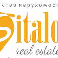 Sitalo Real Estate IF