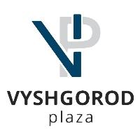 Вишгород Плаза
