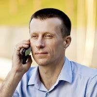 Юрий Внученко