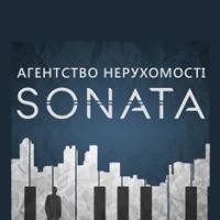 АН ''SONATA''
