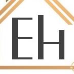 АН Estate Home