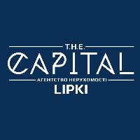 THE CAPITAL LIPKI VIP