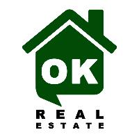 Real Estate OK