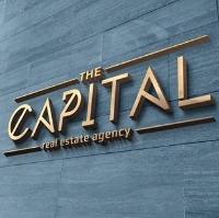 T.H.E. Capital