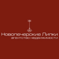 Официальное АН Новопечерские Липки