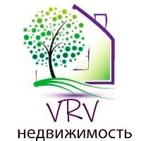 VRV нерухомість